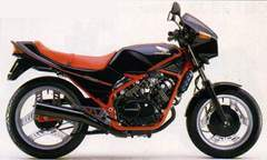Vt250f_1982