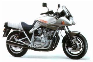 Gsx750s283