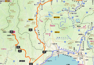 Route20120430