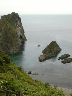 09北海道(3)