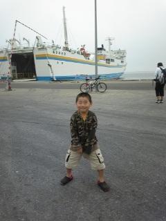 09北海道(9)