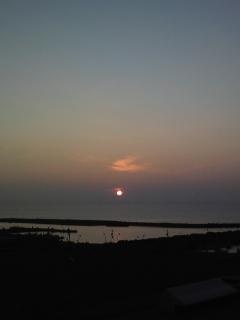 2011北海道(2)