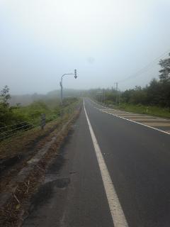 2011北海道(6)
